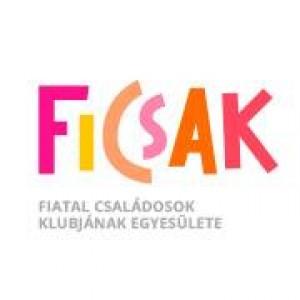 FICSAK
