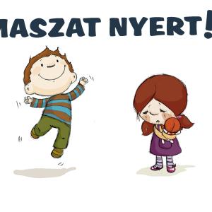 Maszat