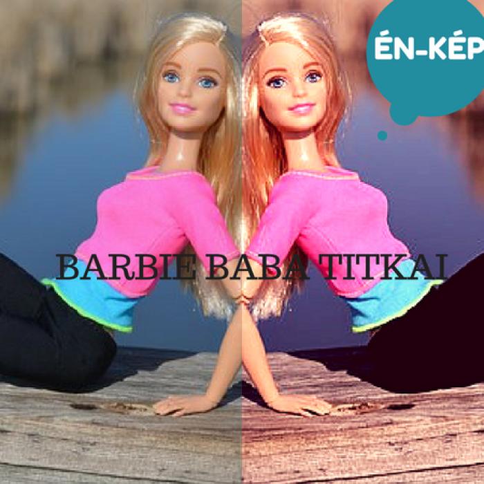 Barbi baba