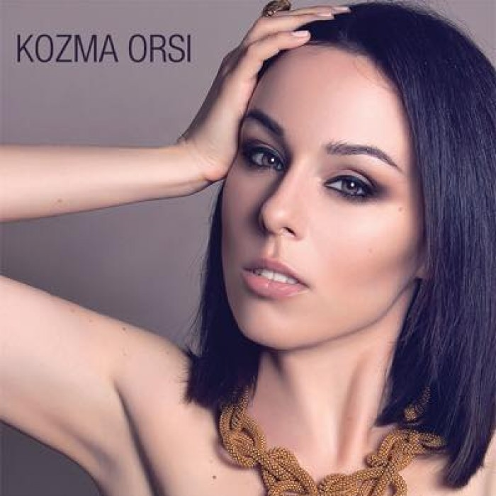Kozma Orsi